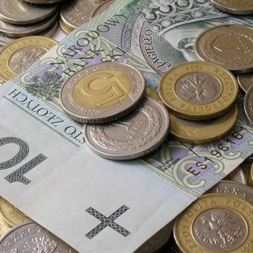Pracownicy sfery budżetowej z nagrodami jubileuszowymi?