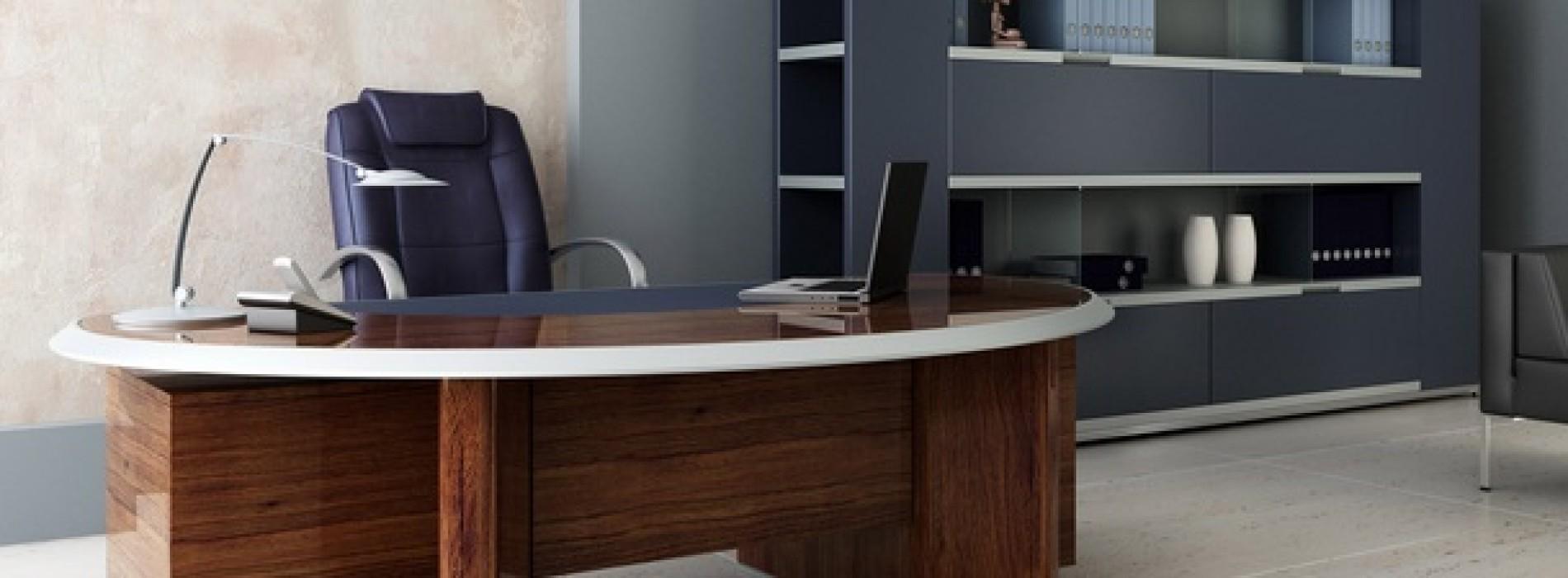 Pinezki – czy przydają się w biurze?