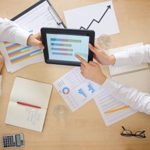 Jak skutecznie zarządzać firmą?