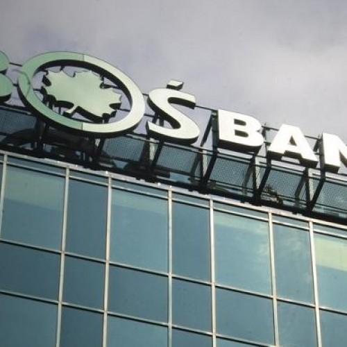 Finansowanie od ręki dla firm w BOŚ Banku