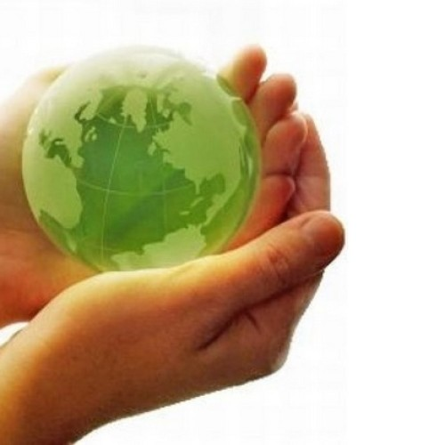 Jak otrzymać dotację za energooszczędność?