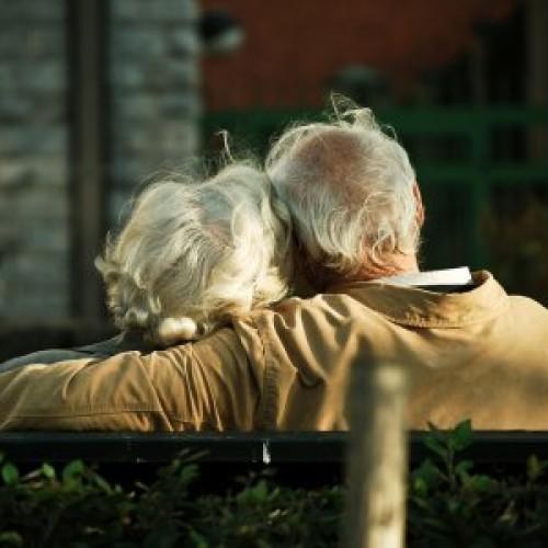 Niewielu Polaków płaci dobrowolne składki emerytalne i rentowe