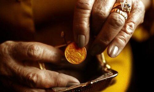 Od 2018 roku firmy będą musiały się włączyć w system emerytalny na nowych zasadach