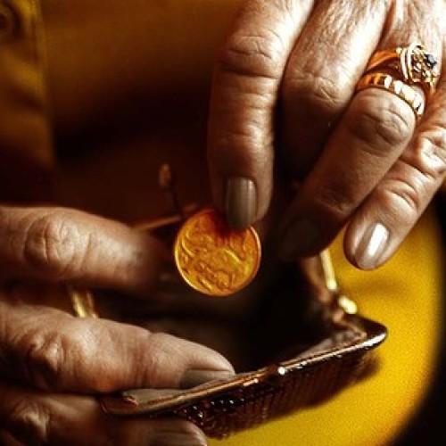 Dla 80 proc. inwestorów indywidualnych giełda jest dobrą metodą oszczędzania na emeryturę