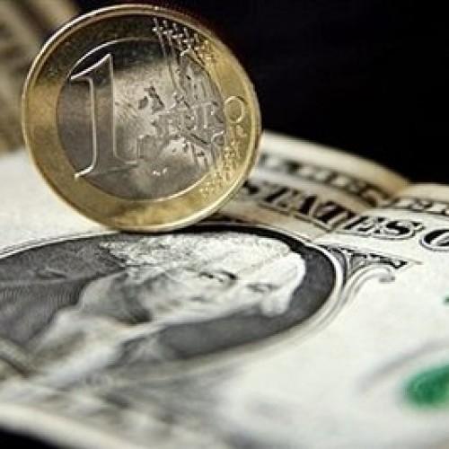 Raport walutowy