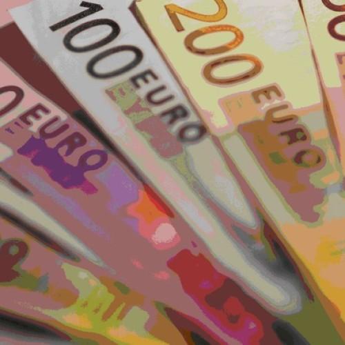 W Europie w 2020 roku co czwarte euro ma być wydawane online
