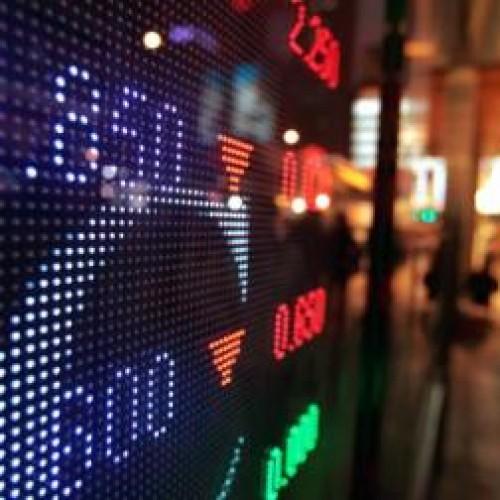 Poranny komentarz giełdowy – rynki dostały pretekst