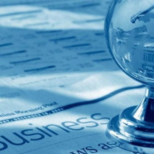 Branża reklamowa napędza rozwój gospodarki