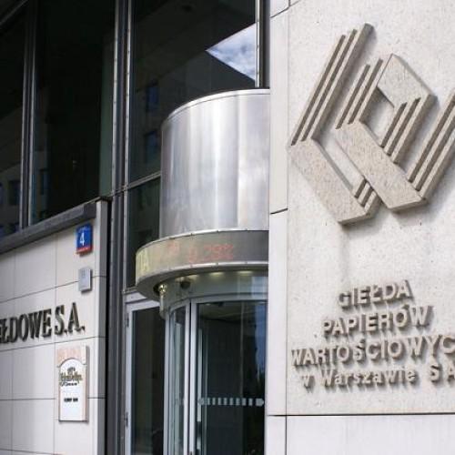 Polska giełda z technologią prosto z Nowego Jorku