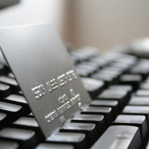 Wprowadzenie elektronicznego obrotu pieniądza