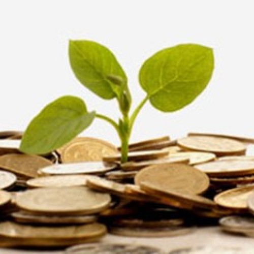 Jak skutecznie inwestować?