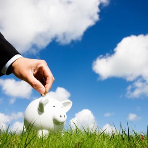 Które fundusze są najbardziej ryzykowne?