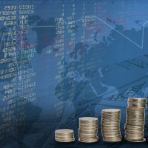 Fundusze podwyższonego ryzyka