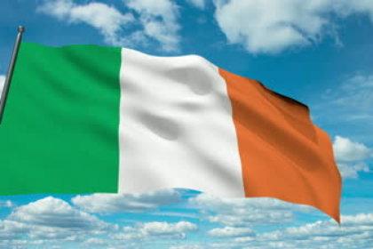 Irlandczycy eksportują coraz więcej na polski rynek. Tamtejsze firmy chętniej również inwestują nad Wisłą