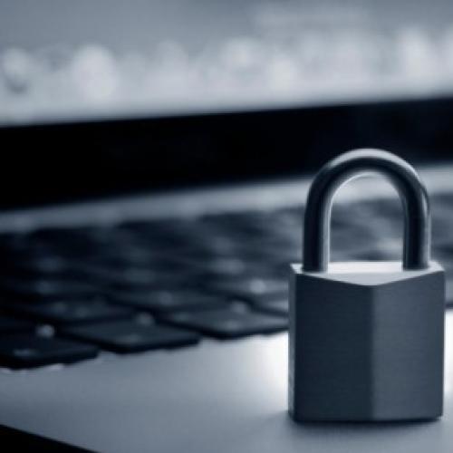 W 61 proc. dużych firm doszło do wycieku danych przez brak zabezpieczeń w urządzeniach drukujących