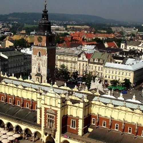 W Krakowie opłaca się zakup mieszkania pod wynajem