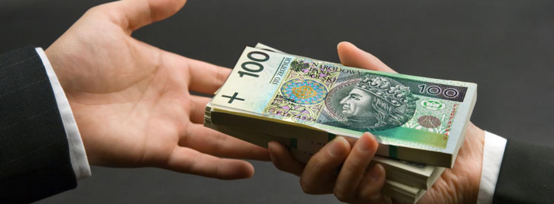 Łatwiej o kredyt konsumencki