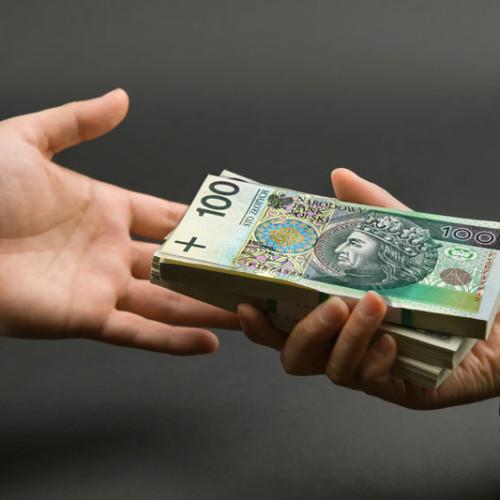 Brak etatu to nie problem – czyli jak dokumentować dochody, starając się o kredyt