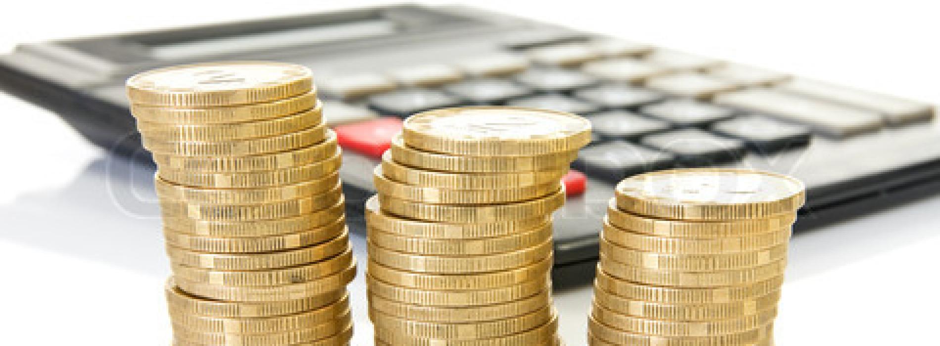 Czym są opłaty adiacenckie?