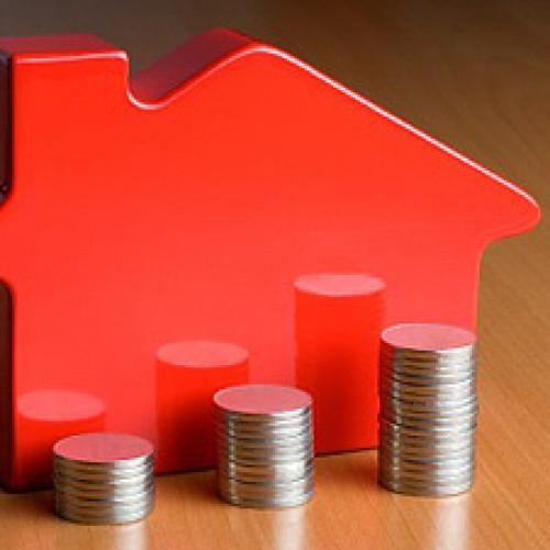 Budowa mieszkań coraz droższa