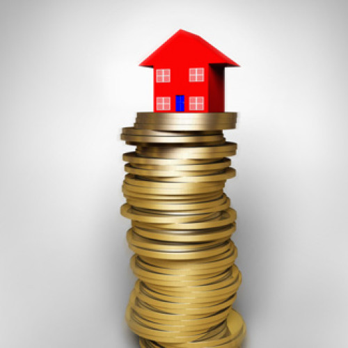 Duże mieszkanie jest trudniej sprzedać