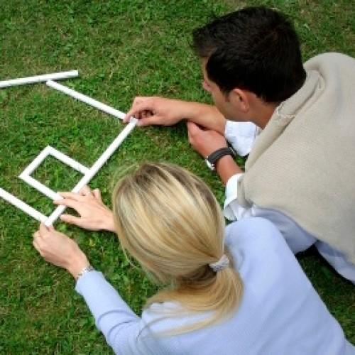 Będą większe dopłaty do kredytów mieszkaniowych