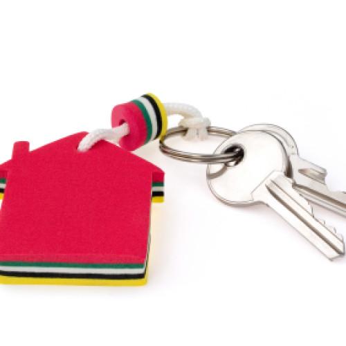 Warto wynajmować mieszkania