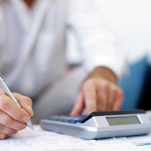 Współpraca biegłego rewidenta z biurem rachunkowym