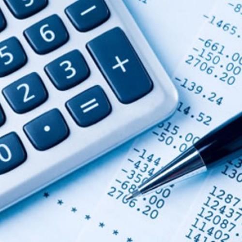 Dlaczego biura rachunkowe się mylą?