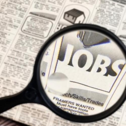 Rynek pracy ofiarą i powodem kłopotów w gospodarce