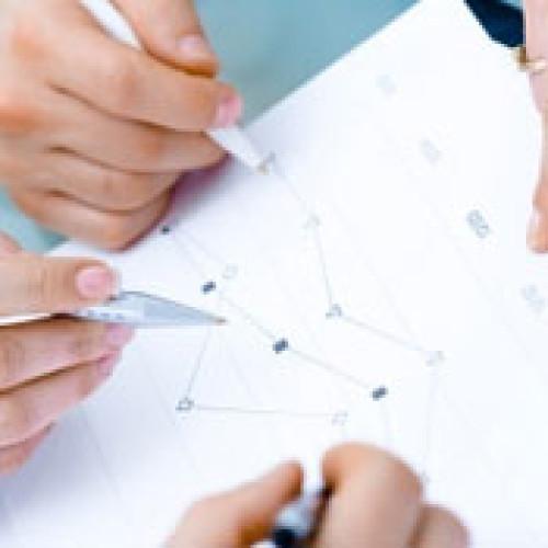 Piszemy biznesplan – charakterystyka personelu