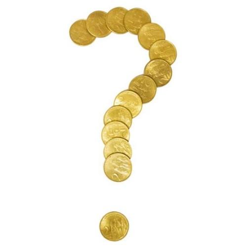 Komu przysługuje dobrowolne ubezpieczenie emerytalno-rentowe?