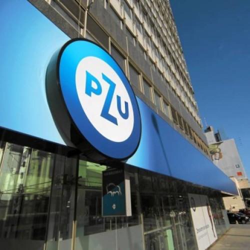 PZU inwestuje w start-upy. Chce wykorzystywać nowe technologie w swojej działalności