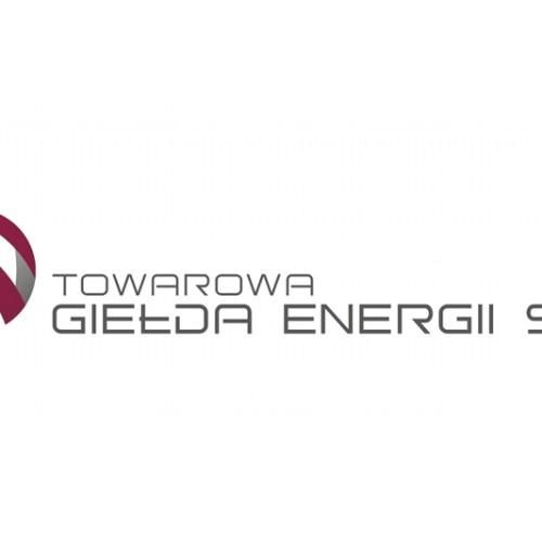 Rynek gazu – podsumowanie pierwszego kwartału 2013 r. na Towarowej Giełdzie Energii