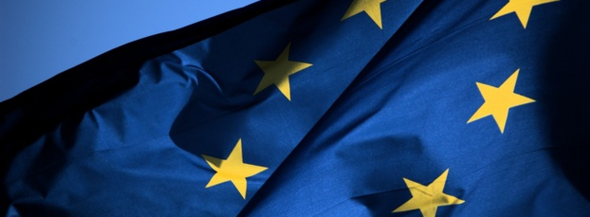 Forint i węgierska giełda nieczułe na niechęć Orbána do euro