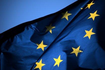 Największym wyzwaniem ekonomicznym dla Europy jest przygotowanie się na ostrą konkurencję