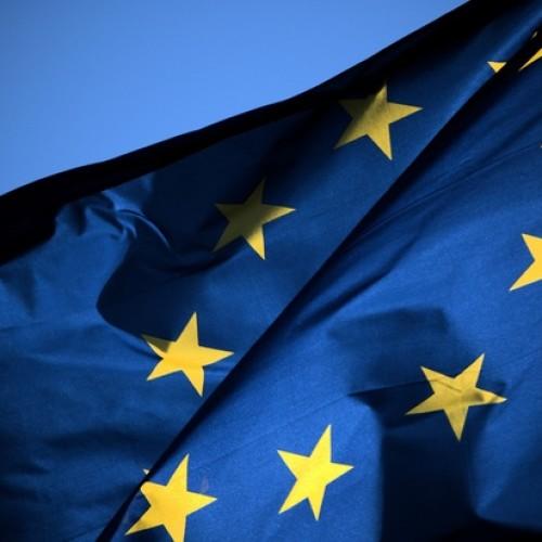 Polska gospodarka musi dążyć do ścisłej integracji z Europą