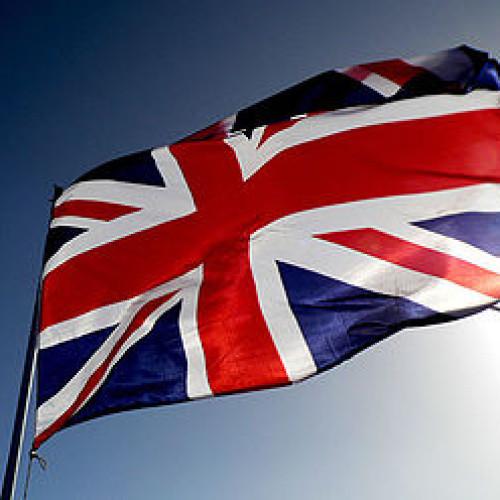 Brytyjski lider rynku inwestycyjnego otwiera pierwsze centrum technologiczne poza Wyspami