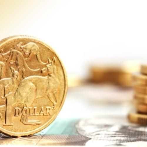 Poranny komentarz walutowy – Chińskie problemy australijczyka