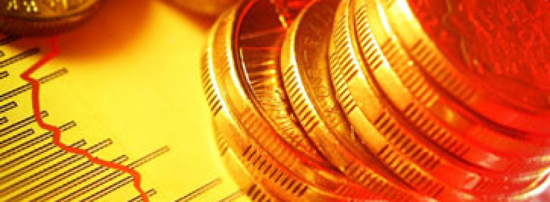 Komentarz walutowo-makroekonomiczny
