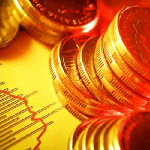 Jak wpłynąć na skuteczność warsztatu inwestycyjnego?
