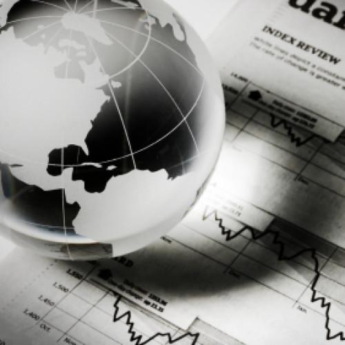 Polska gospodarka traci 3 mld zł rocznie z powodu piractwa w sieci