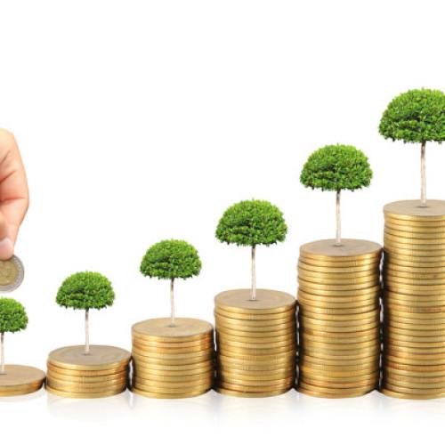 Inwestycje w fundusze są opłacalne