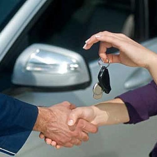 Grudzień będzie rekordowy dla leasingu aut