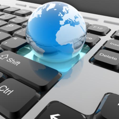 Czy handel elektroniczny podlega opodatkowaniu?