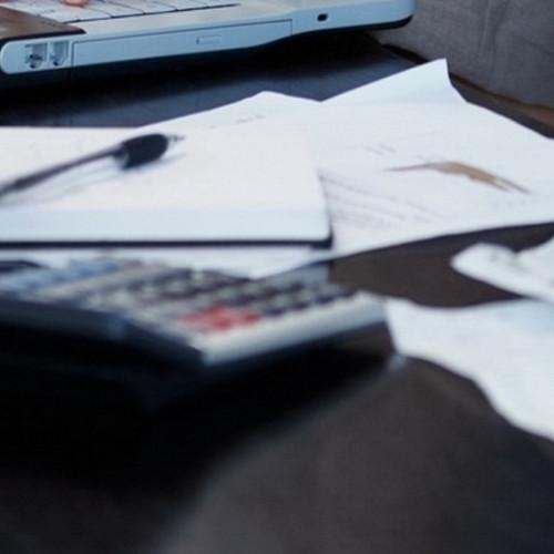 Źródła informacji organów skarbowych o majątku podatnika są praktycznie nieograniczone
