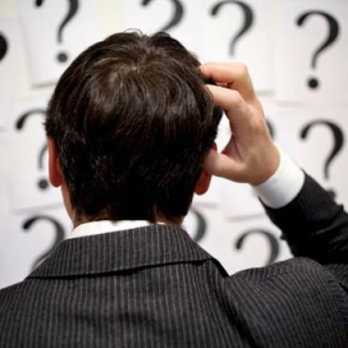 Czy warto posiadać firmę leasingową?