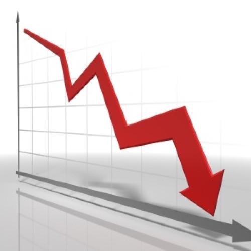 Powell tonuje oczekiwania, rentowności w dół