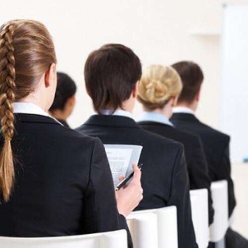 Wiedza o ubezpieczeniach społecznych powinna być w podstawie programowej gimnazjów i liceów