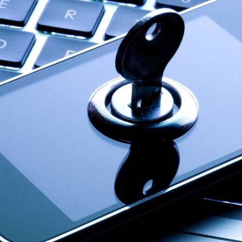 Czym jest mobilne dziennikarstwo?